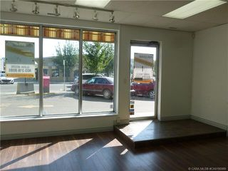 Photo 2: 4801 51 Avenue in Red Deer: Downtown Red Deer Commercial for lease : MLS®# A1027941