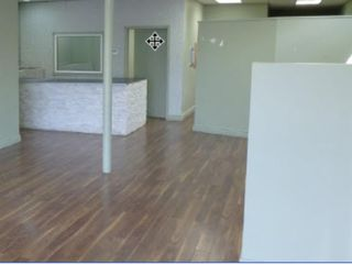 Photo 7: 4801 51 Avenue in Red Deer: Downtown Red Deer Commercial for lease : MLS®# A1027941