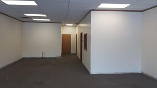 Photo 9: 4801 51 Avenue in Red Deer: Downtown Red Deer Commercial for lease : MLS®# A1027941