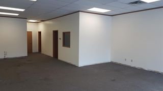 Photo 8: 4801 51 Avenue in Red Deer: Downtown Red Deer Commercial for lease : MLS®# A1027941