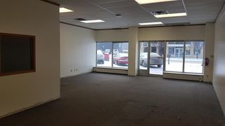 Photo 10: 4801 51 Avenue in Red Deer: Downtown Red Deer Commercial for lease : MLS®# A1027941