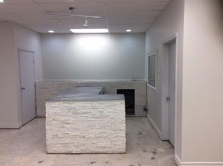 Photo 6: 4801 51 Avenue in Red Deer: Downtown Red Deer Commercial for lease : MLS®# A1027941