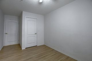 Photo 25: 207 2741 55 Street in Edmonton: Zone 29 Condo for sale : MLS®# E4212483