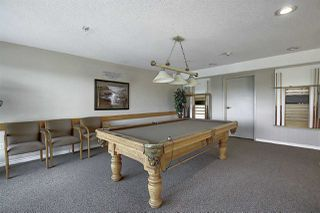 Photo 30: 207 2741 55 Street in Edmonton: Zone 29 Condo for sale : MLS®# E4212483