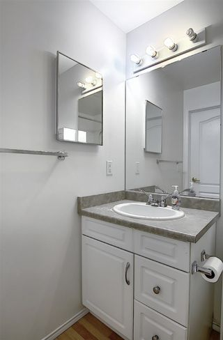 Photo 14: 207 2741 55 Street in Edmonton: Zone 29 Condo for sale : MLS®# E4212483