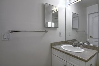Photo 15: 207 2741 55 Street in Edmonton: Zone 29 Condo for sale : MLS®# E4212483