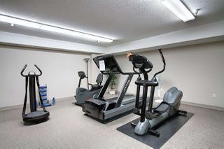 Photo 28: 207 2741 55 Street in Edmonton: Zone 29 Condo for sale : MLS®# E4212483