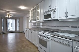Photo 4: 207 2741 55 Street in Edmonton: Zone 29 Condo for sale : MLS®# E4212483