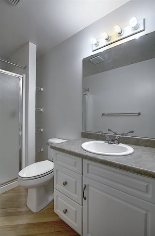 Photo 19: 207 2741 55 Street in Edmonton: Zone 29 Condo for sale : MLS®# E4212483