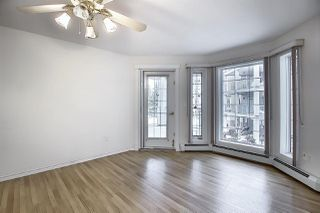 Photo 9: 207 2741 55 Street in Edmonton: Zone 29 Condo for sale : MLS®# E4212483