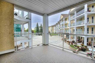 Photo 12: 207 2741 55 Street in Edmonton: Zone 29 Condo for sale : MLS®# E4212483