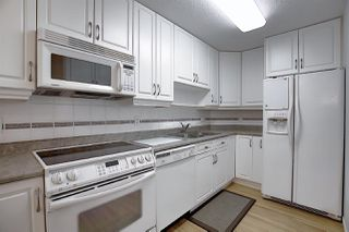 Photo 3: 207 2741 55 Street in Edmonton: Zone 29 Condo for sale : MLS®# E4212483