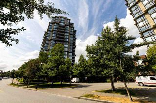 "Photo 40: 1 11 E ROYAL Avenue in New Westminster: Fraserview NW Townhouse for sale in ""Victoria Hill"" : MLS®# R2496427"