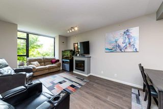 "Photo 17: 1 11 E ROYAL Avenue in New Westminster: Fraserview NW Townhouse for sale in ""Victoria Hill"" : MLS®# R2496427"