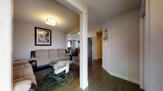 Photo 6: 2939 11 Street in Edmonton: Zone 30 House for sale : MLS®# E4216091