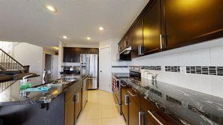 Photo 7: 2939 11 Street in Edmonton: Zone 30 House for sale : MLS®# E4216091
