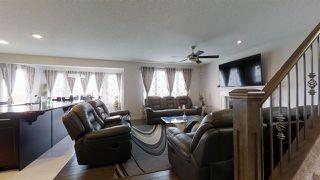 Photo 10: 2939 11 Street in Edmonton: Zone 30 House for sale : MLS®# E4216091