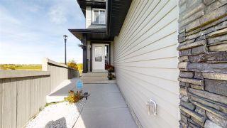 Photo 2: 2939 11 Street in Edmonton: Zone 30 House for sale : MLS®# E4216091