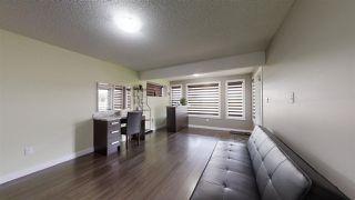 Photo 36: 2939 11 Street in Edmonton: Zone 30 House for sale : MLS®# E4216091