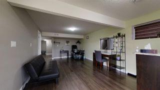 Photo 26: 2939 11 Street in Edmonton: Zone 30 House for sale : MLS®# E4216091