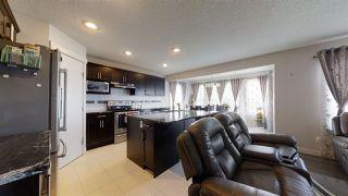 Photo 13: 2939 11 Street in Edmonton: Zone 30 House for sale : MLS®# E4216091