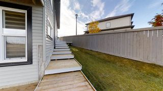 Photo 42: 2939 11 Street in Edmonton: Zone 30 House for sale : MLS®# E4216091