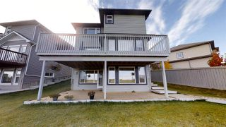 Photo 43: 2939 11 Street in Edmonton: Zone 30 House for sale : MLS®# E4216091