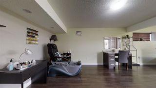 Photo 35: 2939 11 Street in Edmonton: Zone 30 House for sale : MLS®# E4216091