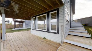 Photo 44: 2939 11 Street in Edmonton: Zone 30 House for sale : MLS®# E4216091
