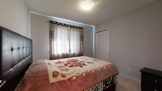 Photo 33: 2939 11 Street in Edmonton: Zone 30 House for sale : MLS®# E4216091