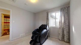 Photo 23: 2939 11 Street in Edmonton: Zone 30 House for sale : MLS®# E4216091