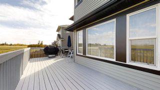 Photo 40: 2939 11 Street in Edmonton: Zone 30 House for sale : MLS®# E4216091