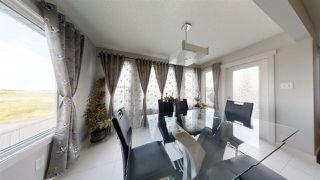 Photo 20: 2939 11 Street in Edmonton: Zone 30 House for sale : MLS®# E4216091