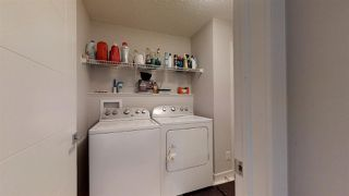 Photo 11: 2939 11 Street in Edmonton: Zone 30 House for sale : MLS®# E4216091