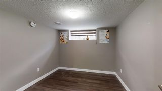 Photo 21: 2939 11 Street in Edmonton: Zone 30 House for sale : MLS®# E4216091