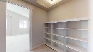 Photo 31: 2939 11 Street in Edmonton: Zone 30 House for sale : MLS®# E4216091