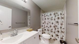 Photo 17: 2939 11 Street in Edmonton: Zone 30 House for sale : MLS®# E4216091