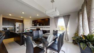 Photo 8: 2939 11 Street in Edmonton: Zone 30 House for sale : MLS®# E4216091