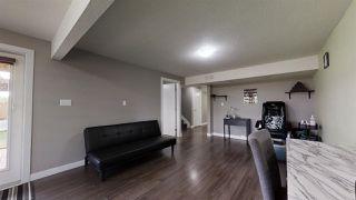 Photo 25: 2939 11 Street in Edmonton: Zone 30 House for sale : MLS®# E4216091