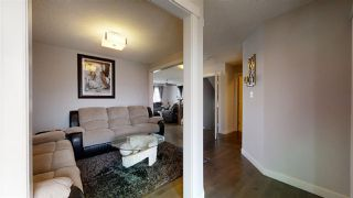 Photo 3: 2939 11 Street in Edmonton: Zone 30 House for sale : MLS®# E4216091