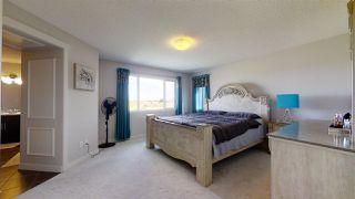 Photo 9: 2939 11 Street in Edmonton: Zone 30 House for sale : MLS®# E4216091