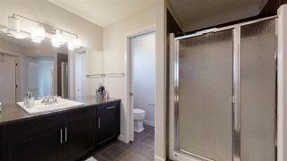 Photo 27: 2939 11 Street in Edmonton: Zone 30 House for sale : MLS®# E4216091