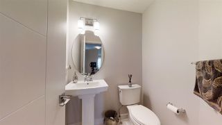 Photo 5: 2939 11 Street in Edmonton: Zone 30 House for sale : MLS®# E4216091