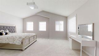 Photo 29: 2939 11 Street in Edmonton: Zone 30 House for sale : MLS®# E4216091