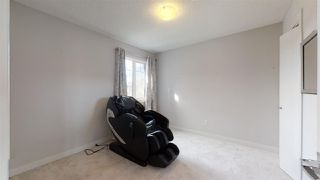 Photo 24: 2939 11 Street in Edmonton: Zone 30 House for sale : MLS®# E4216091