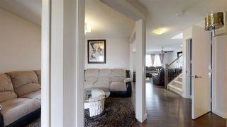 Photo 4: 2939 11 Street in Edmonton: Zone 30 House for sale : MLS®# E4216091
