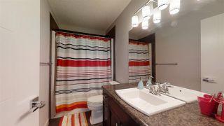 Photo 22: 2939 11 Street in Edmonton: Zone 30 House for sale : MLS®# E4216091