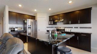 Photo 16: 2939 11 Street in Edmonton: Zone 30 House for sale : MLS®# E4216091