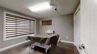 Photo 37: 2939 11 Street in Edmonton: Zone 30 House for sale : MLS®# E4216091