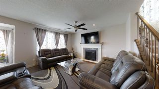 Photo 14: 2939 11 Street in Edmonton: Zone 30 House for sale : MLS®# E4216091